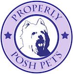 Properly Posh Pets